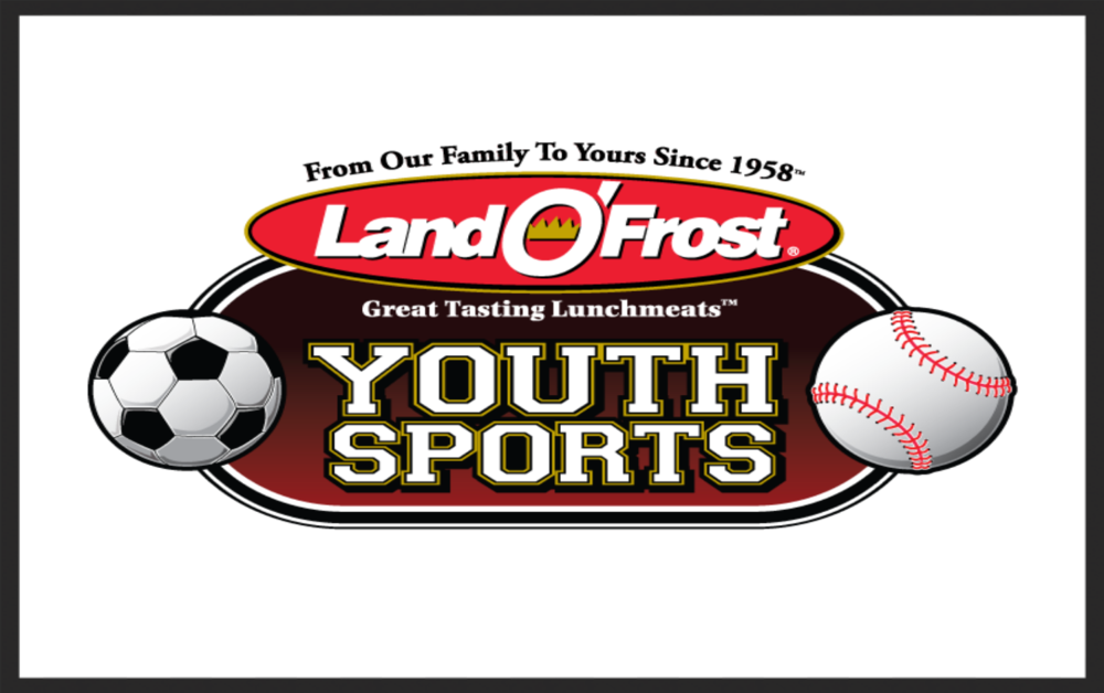 YouthSportsLogo2012.png