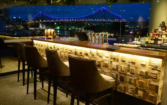 Image courtesy of urbanlist.com