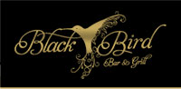 black bird logo.jpg
