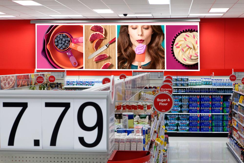 CSE_grocery_store.jpg