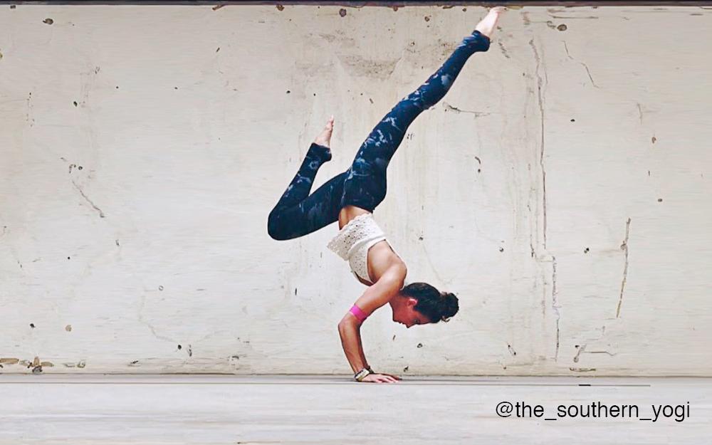 the_southern_yogi.jpg