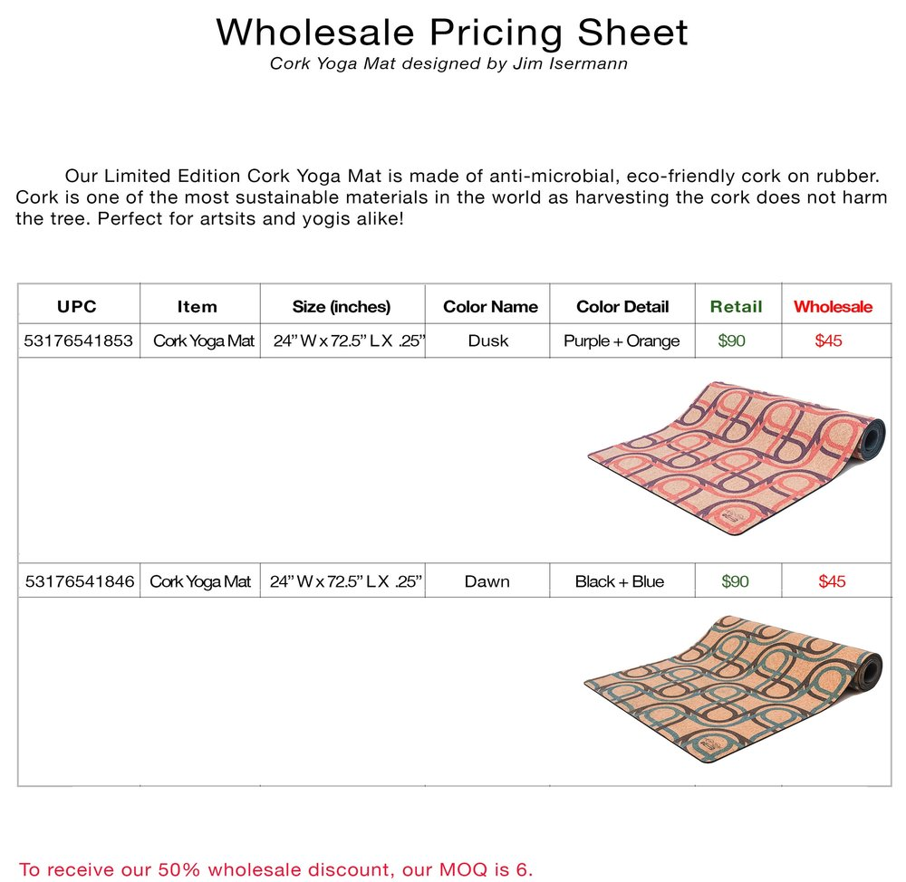 WHolesale-Pricing-Yoga-Mat.jpg