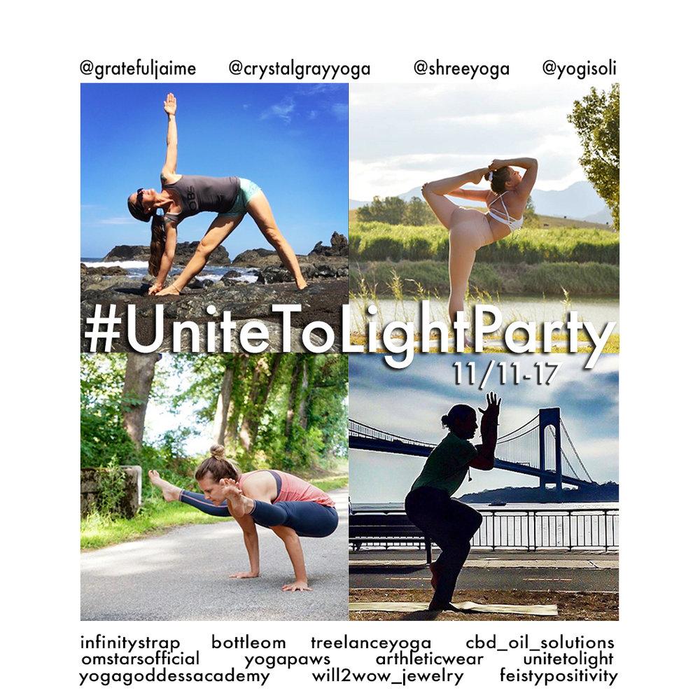 unitetolight2.jpg