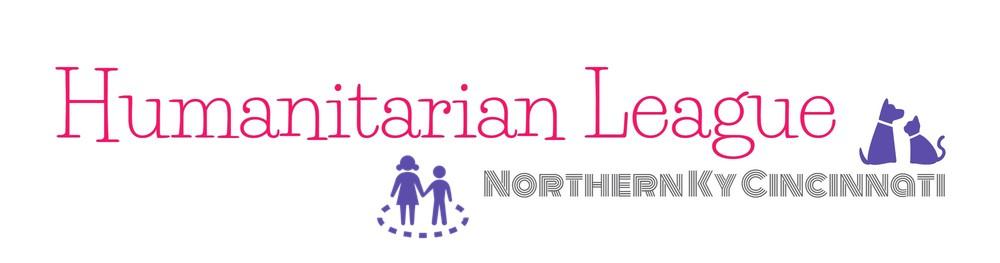 2014 HL Logo
