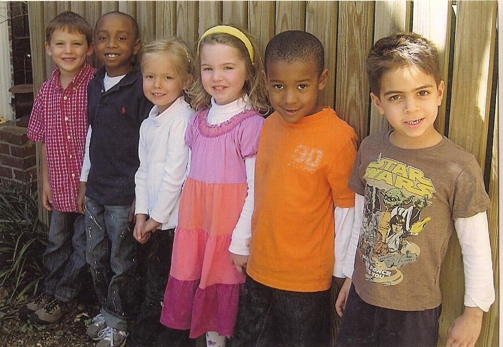 Kid Picture 2009.jpg