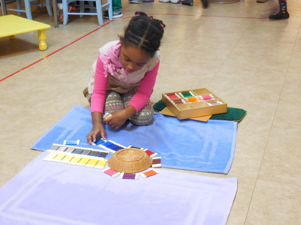 Montessori at work.JPG