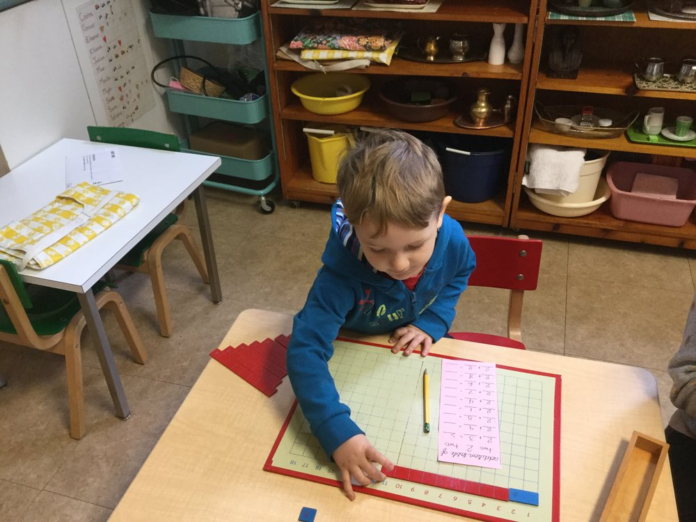 Montessori at work 7.jpg