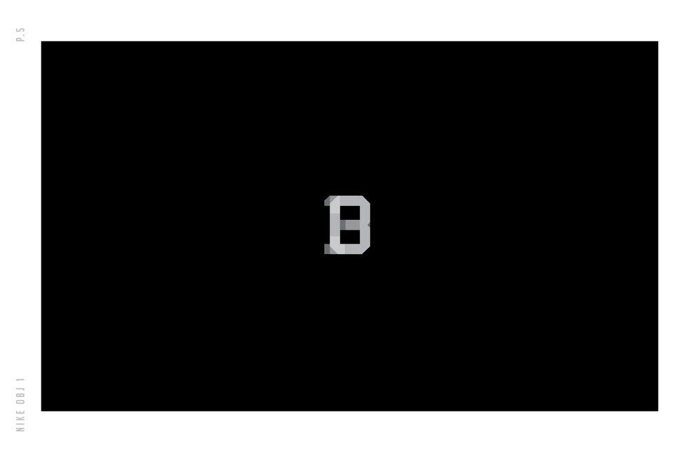 OBJ_WEBSITE-05.jpg