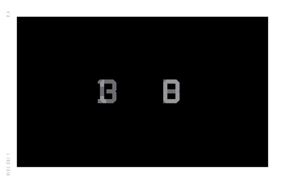 OBJ_WEBSITE-04.jpg