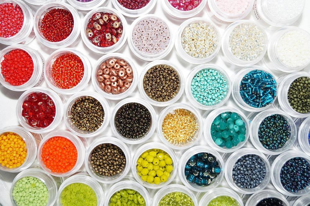 beads-508482_1280.jpg