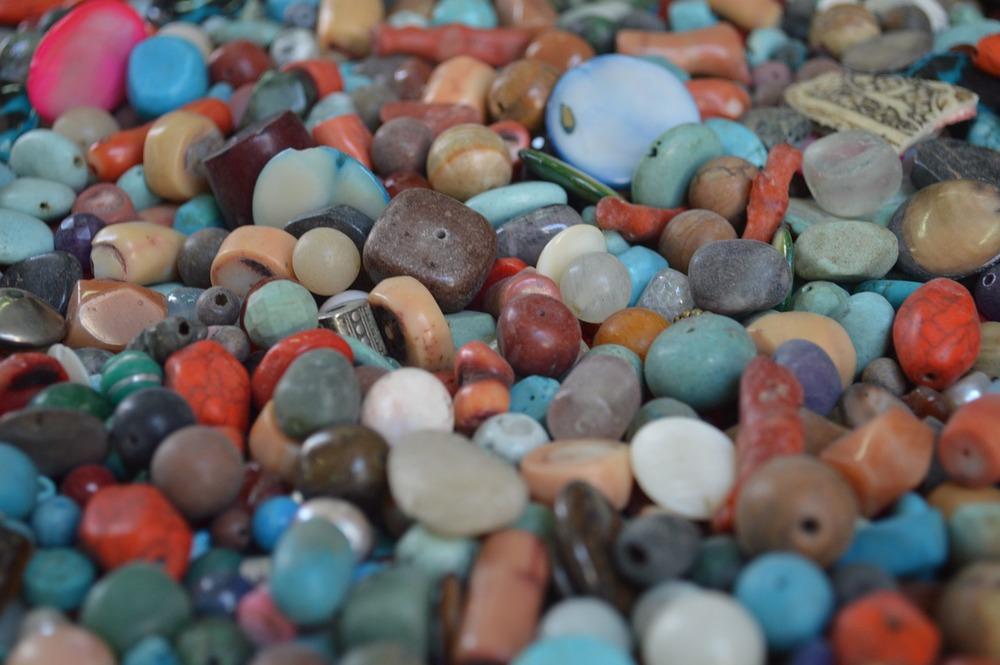 beads-380787_1280.jpg