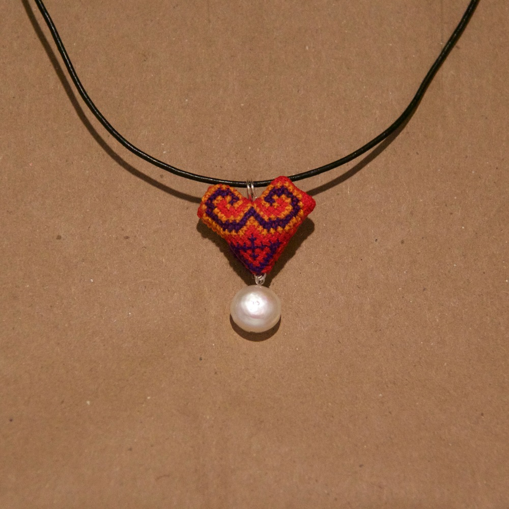 N Laos Red Heart Pearl.jpg