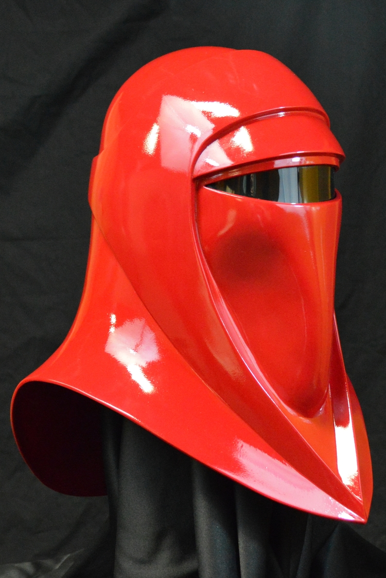 Imperial Guard Helmet 01.jpg