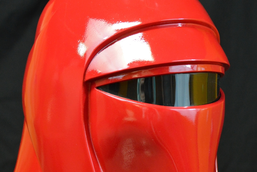 Imperial Guard Helmet 06.jpg