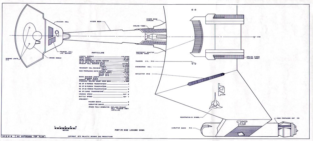book-of-klingon-plans-sheet-2.jpg