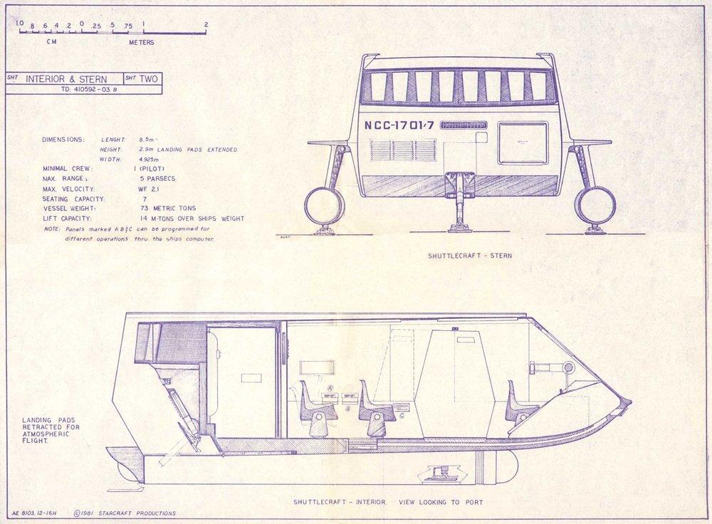 galileo-shuttlecraft-plans-sheet-2.jpg
