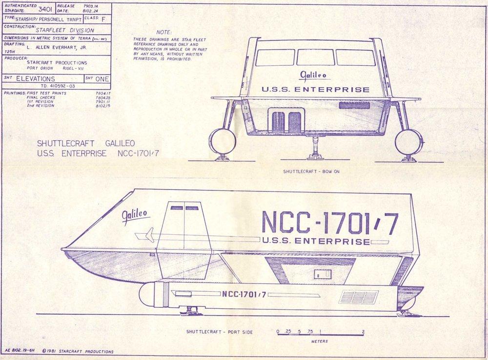 galileo-shuttlecraft-plans-sheet-1.jpg