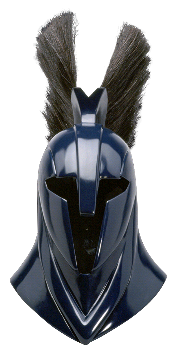 Senate-Guard-helmet-SWCT.png