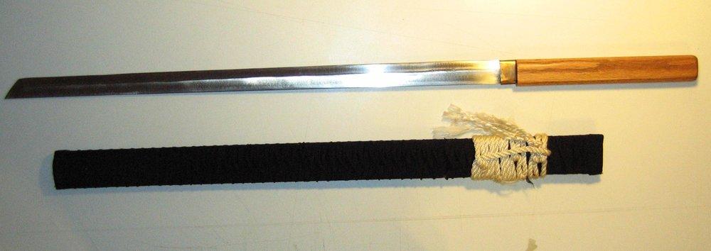 Blades 003.jpg