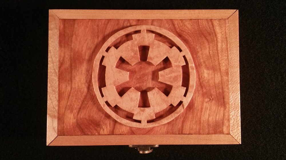 Star Wars Imperial Box - Top.jpg