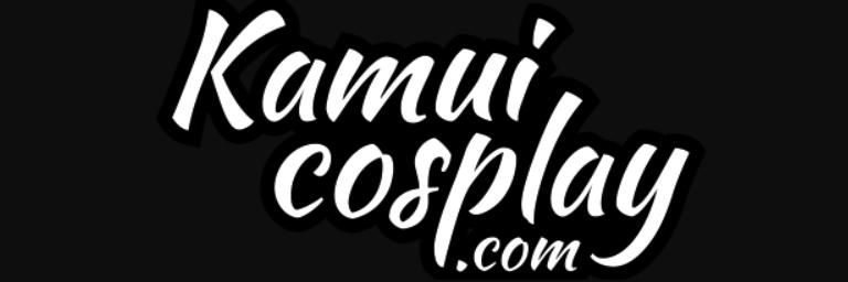KamuiCosplay.PNG