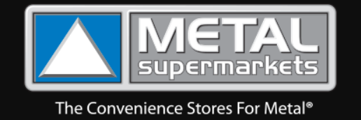 Metal Supermarket.png