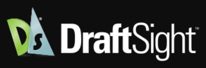 DraftSight.png