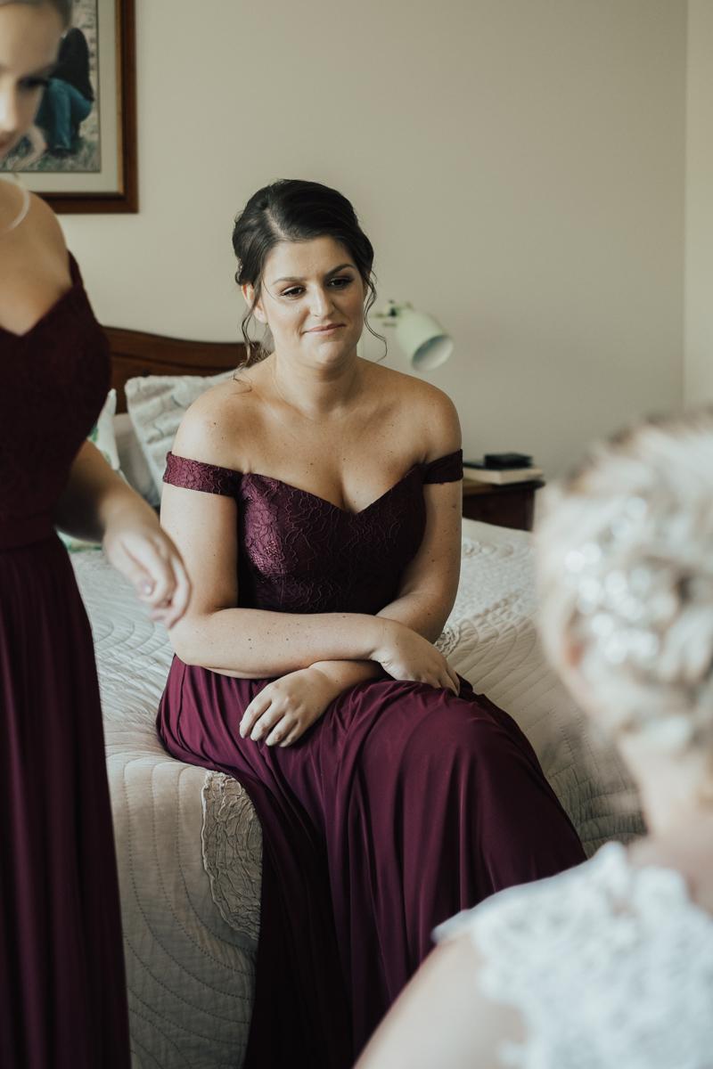 Merribee Wedding-5339.JPG