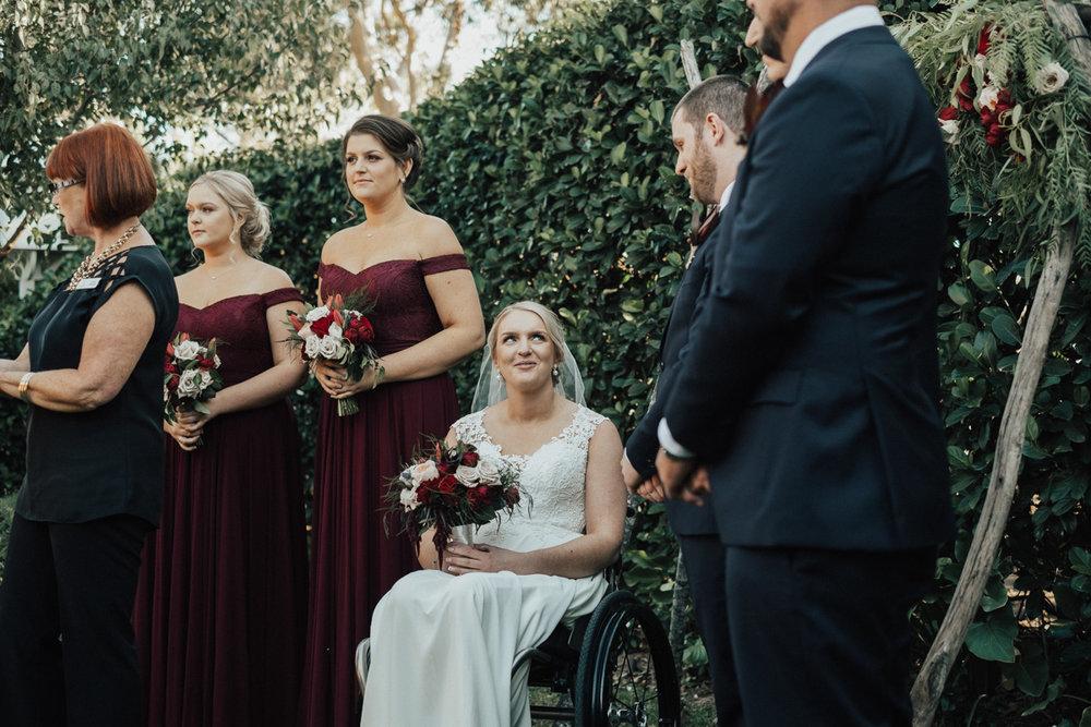 Merribee Wedding-5802.JPG