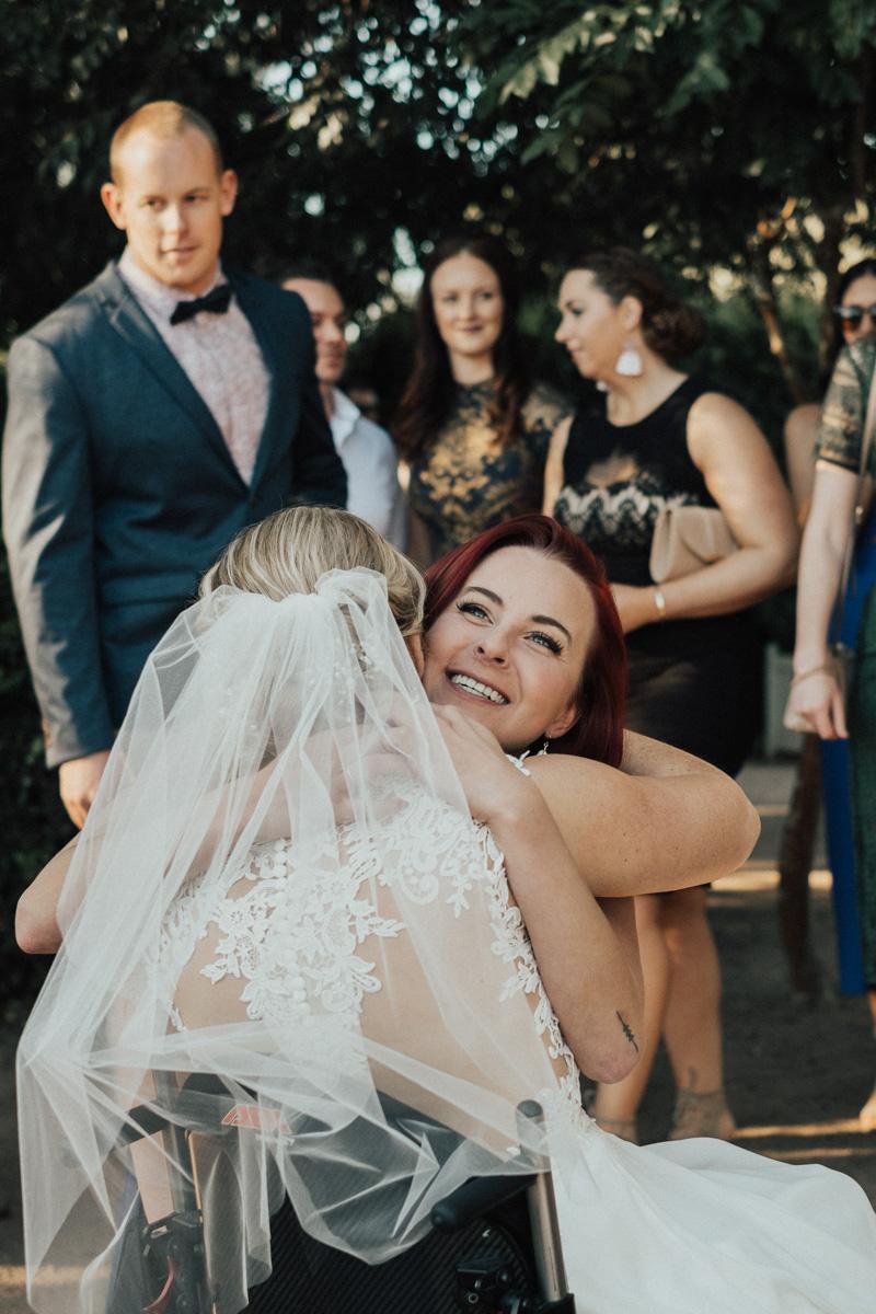 Merribee Wedding-5980.JPG