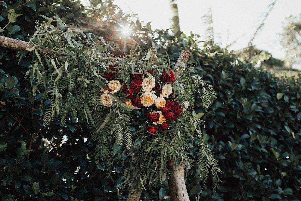 Merribee Wedding-7766.JPG