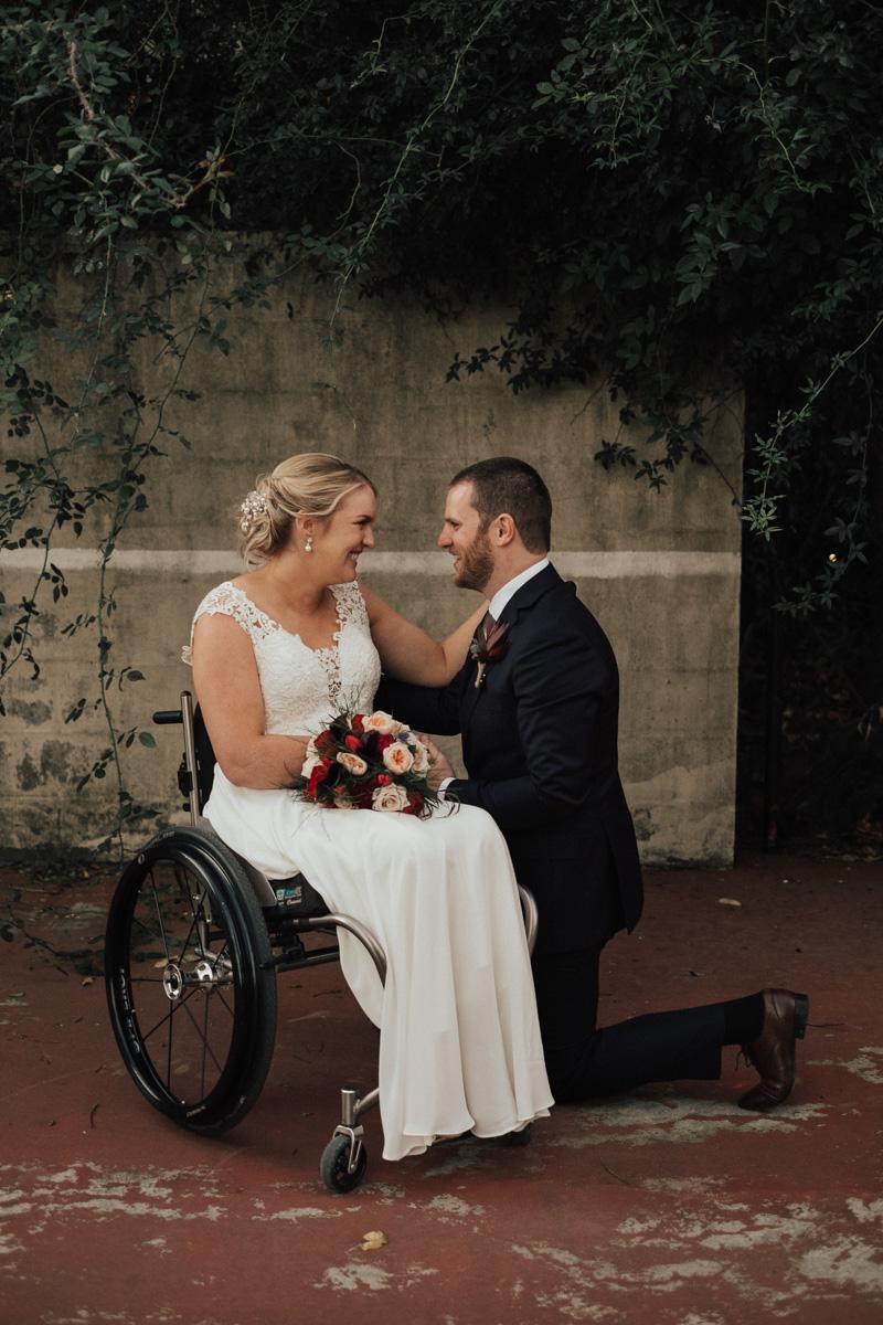 Merribee Wedding-6580.JPG