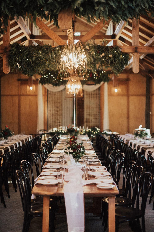 Merribee House Wedding-8135.JPG