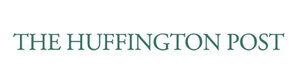 Huffington.jpg