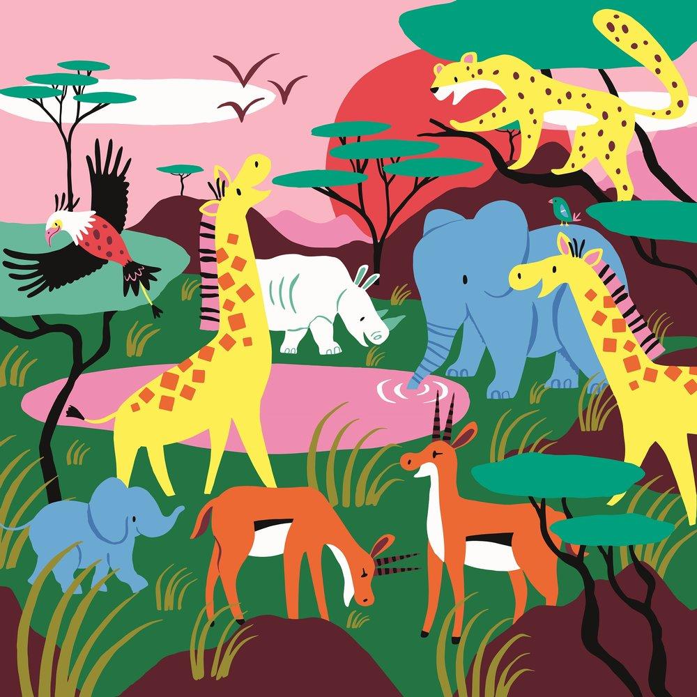 Safari M Buurlage.jpg
