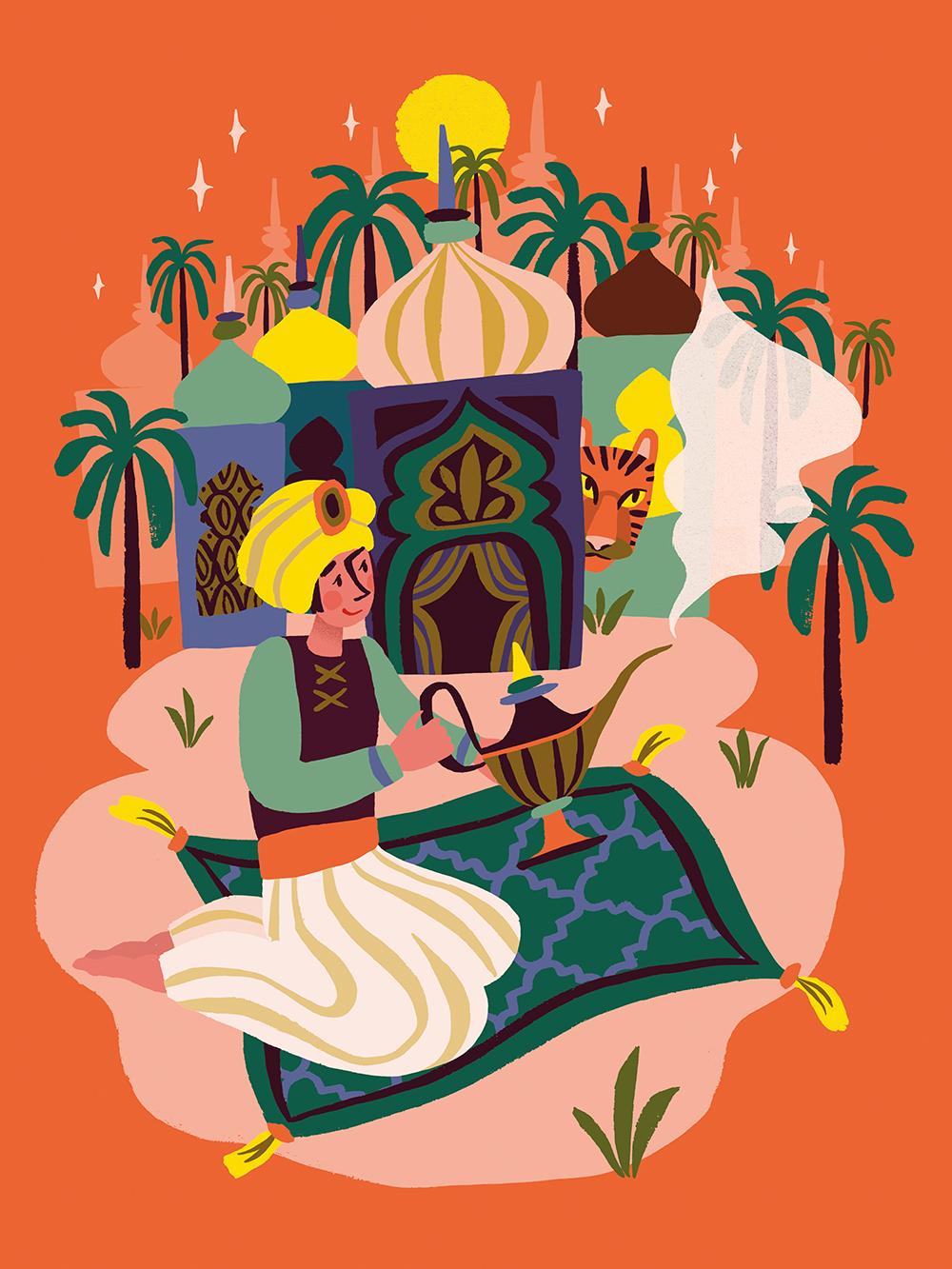 Choco Chou - Aladdin (small file).jpg