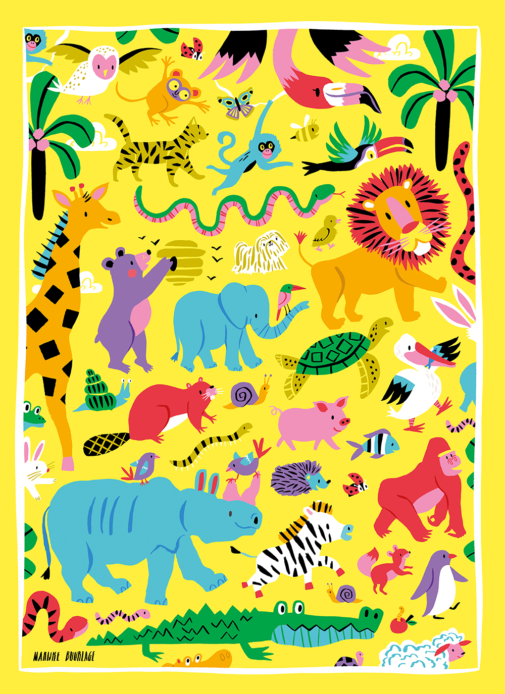 Poster animals (small file).jpg