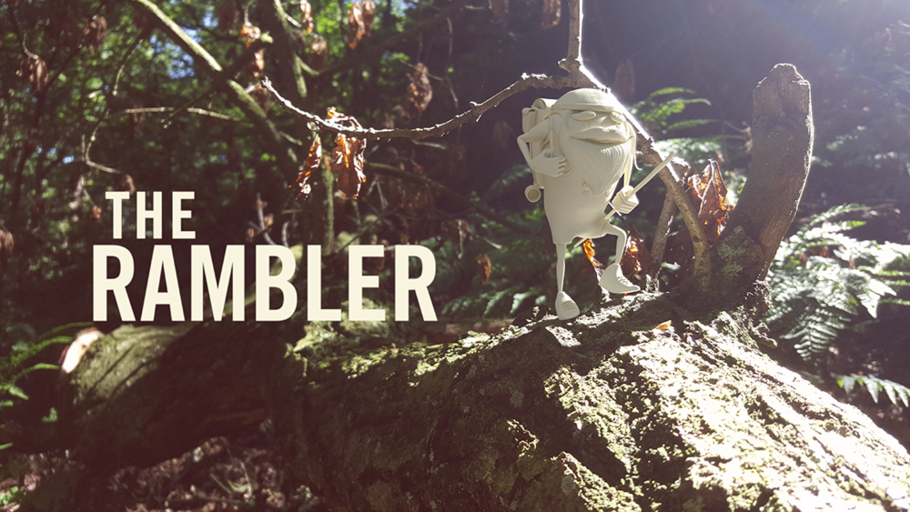 The-Rambler-2015.png