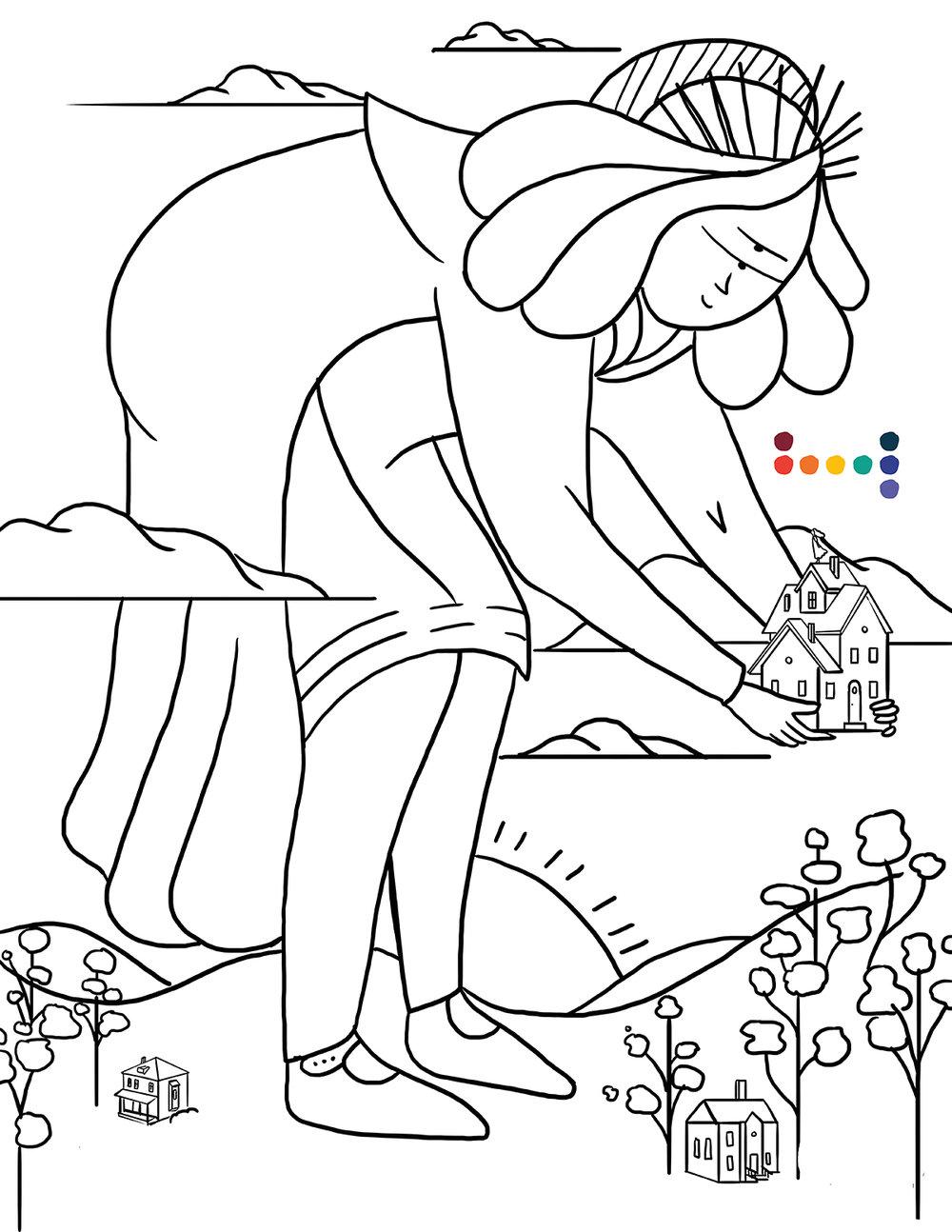 WIP Sketch.jpg