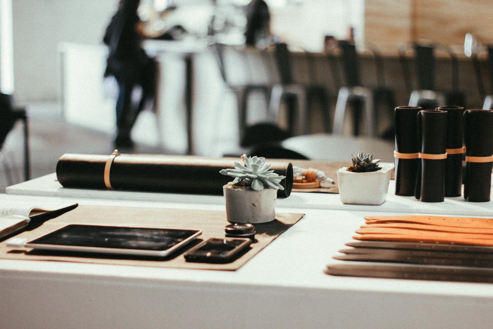 Cafe78-10.jpg