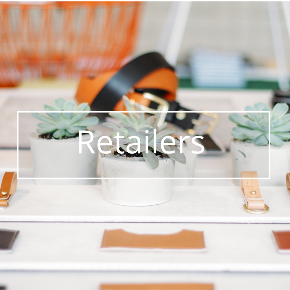retailersquare.png