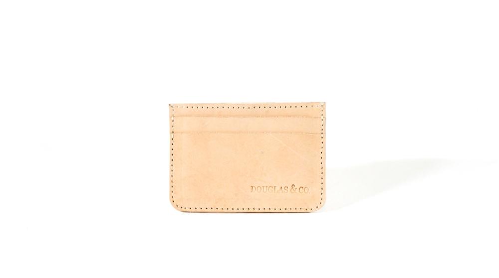 Minimalist Wallet : $78