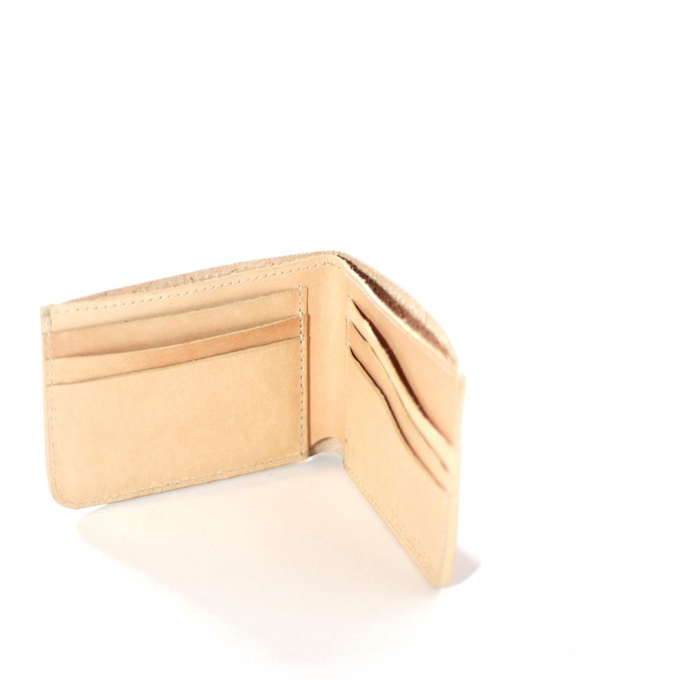 BiFold Wallet : $133