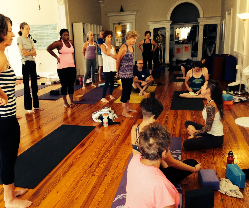 Yogateachermentoring.jpg