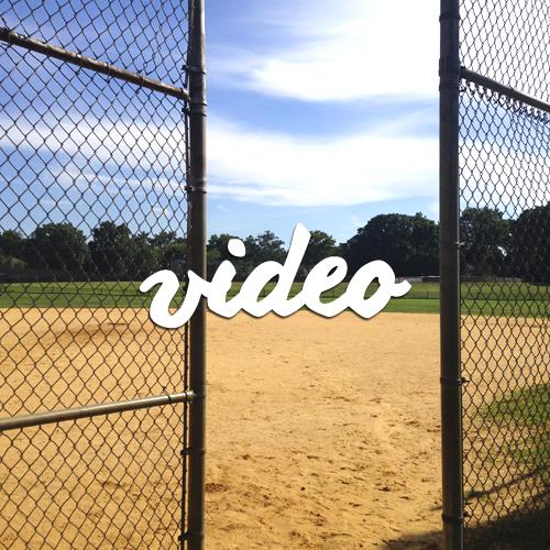 VideoBlock2.png