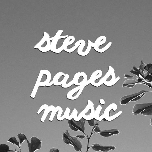 StevePagesMusicBlock.png