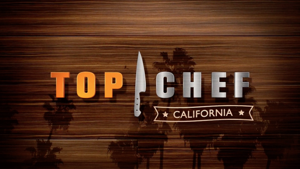Top Chef Thumb.png