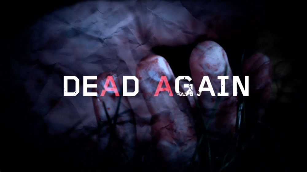 Dead Again Thumb 4.png