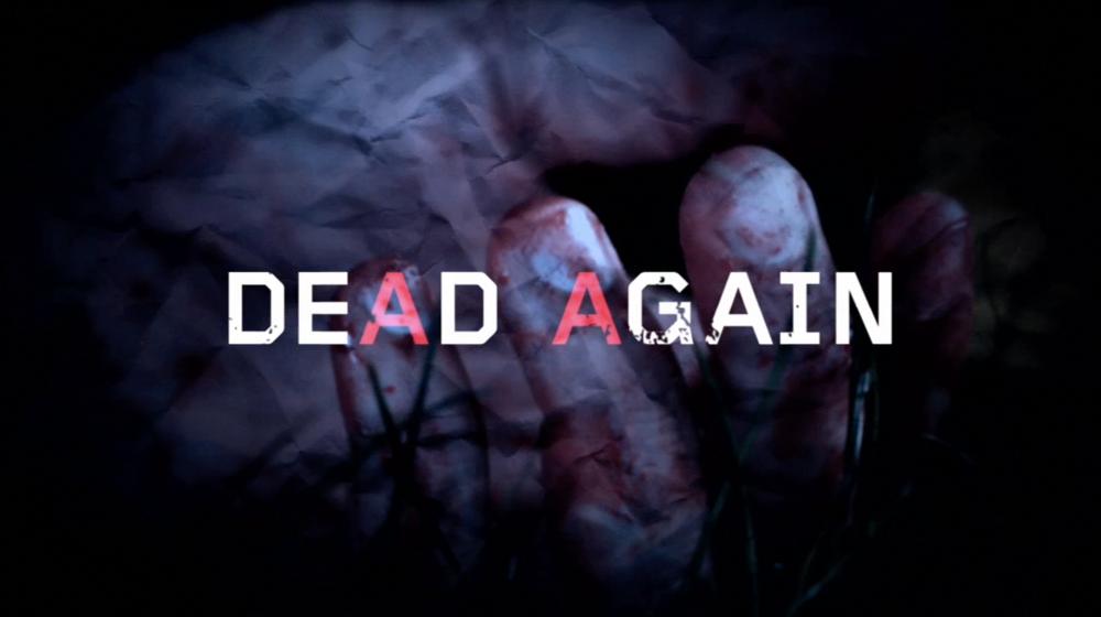 Dead Again Thumb 4.png