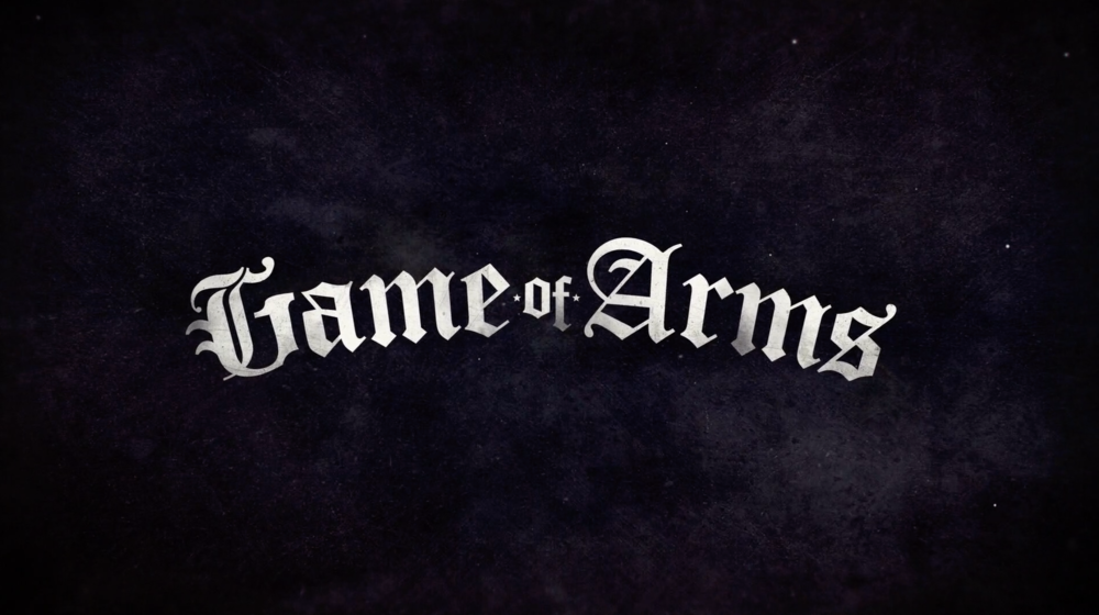 Game of Arms Thumb 2.png